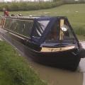 Boat 288