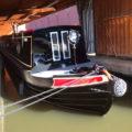 Boat 301