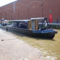 Boat 300