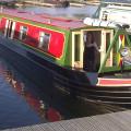 Boat 286