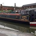 Boat 291