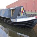 Boat 293