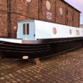 Boat 306